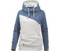 Elishka B Organic Sweatshirt