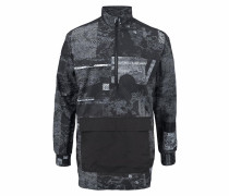 Sportjacke 'Energy Windbreaker'