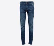 Jeans 'Men Denim Tapered'