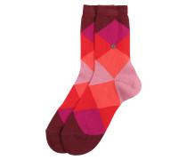 Socken 'Bonnie'