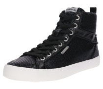 Sneaker 'Stark luxor' schwarz
