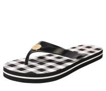 Sandale 'Elissa II Sandals'