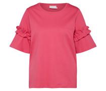 Shirt 'Vicky' pink