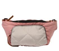 Tasche 'pcsantino BUM Bag' rosa