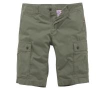 Shorts 'John' oliv