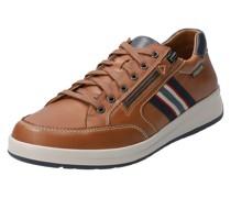 Sneaker 'Lisandro' braun