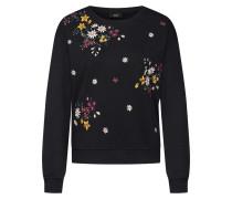 Sweatshirts 'onlWHITNEY'
