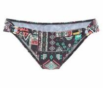 Bikini-Hose 'Kati' schwarz