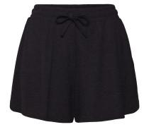 Shorts 'Annie' anthrazit
