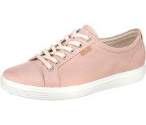 Sneakers 'Soft 7' rosa