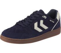 Sneakers Low 'Hb Team' blau / weiß