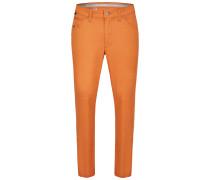 Henry-X5107 orange