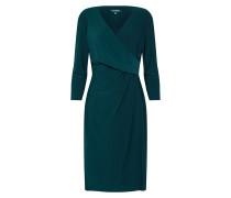 Kleid 'cleora-Long Sleeve-Day'