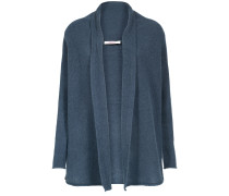 Strickjacke 'relaxed Shawl Collar Cardigan'