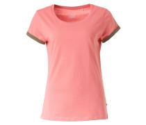 Shirt hellpink