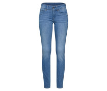 Jeans 'Midge Cody Mid Skinny Wmn New'