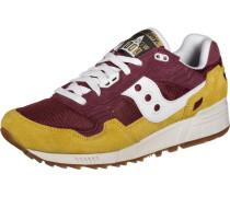 Schuhe ' Shadow 5000 Vintage ' gelb / rot