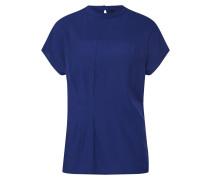 Shirt 'vmjaylo S/s' blau