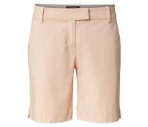 Shorts 'torne' puder