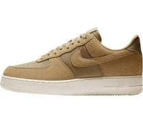 Online Air Shop ForceSale Nike 74Im kPiZXu