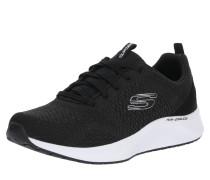 Sneaker 'skyline-Surefire' schwarz