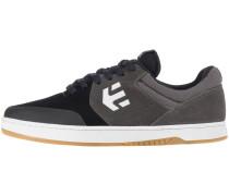 Sneaker 'Marana' navy / grau