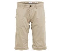 Shorts 'sg-998Cc2C800 woven regular'