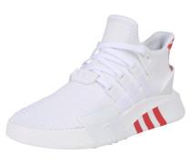 Sneaker 'eqt Bask Adv' weiß