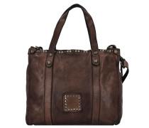 Handtasche 'Altea' braun