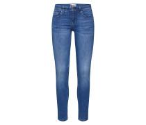 Jeans 'Dorya' blue denim