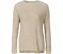 Pullover 'ONLNew Ana' creme