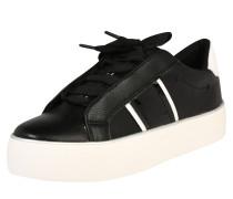 Sneaker 'Eli' schwarz / weiß