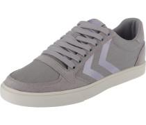 Sneakers 'Slimmer Stadil' grau