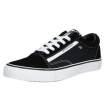 Sneaker 'mack Canvas'