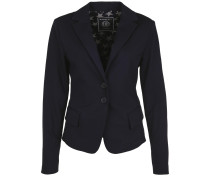 Blazer Nizza navy