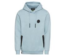 Sweatshirt 'msw Express hoody'