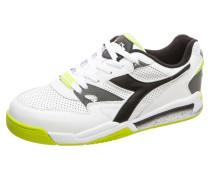 Sneaker 'Rebound Ace'