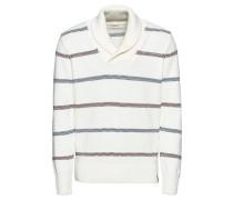 Pullover 'Pippi knit'