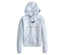 Sweatshirt 'bts19-Classic Popover'