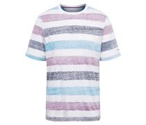 T-Shirt 'frank'