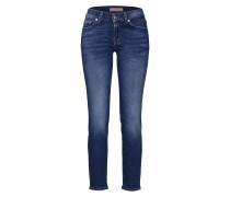 Jeans 'roxanne' blue denim