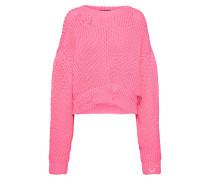 Pullover 'm-Babi' pink