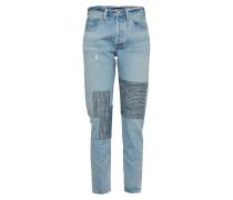 Jeans '501 Skinny'
