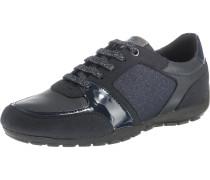 Sneakers 'D Ravex' dunkelblau