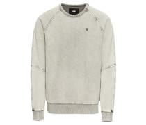 Sweatshirt 'Lyl strett dc r sw l/s'