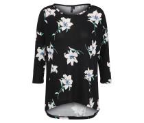 Pullover 'malena' schwarz