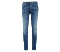 Jeans 'jjiglenn Jjoriginal JOS 645 I.k. Noos'