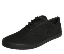 Herren - Sneaker 'Alfa' schwarz