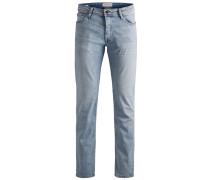 Jeans 'tim Original JOS 109 50Sps'