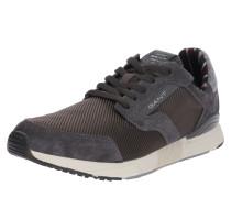 Sneaker Low 'Andrew' grau